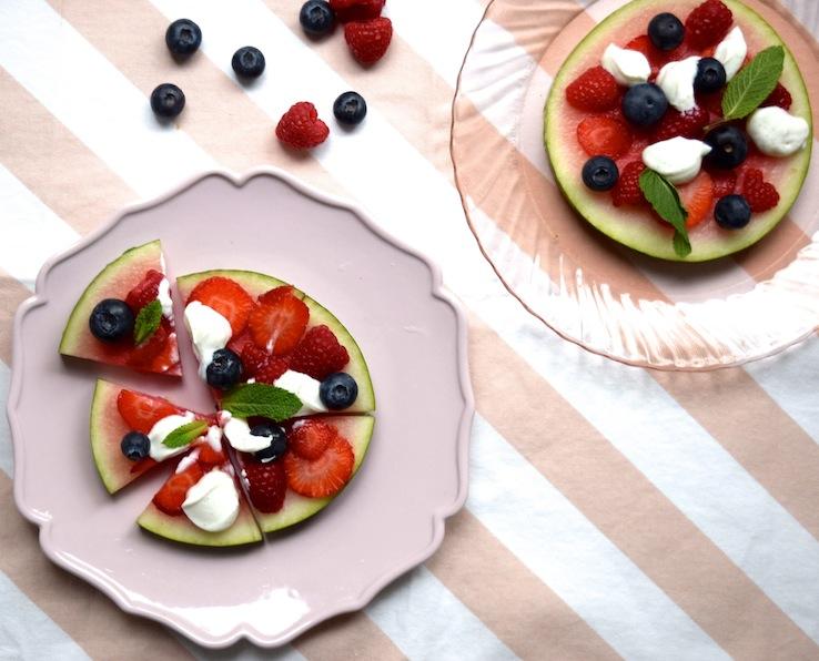 Watermeloenpizza2