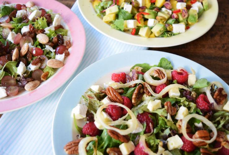 Salade01