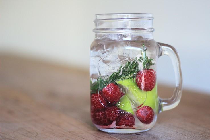 fruitwater_appelframboos
