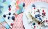 Yoghurt Chunks 1