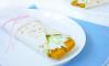 recept-visstick-wraps-kidsproof - CHICKSLOVEFOOD