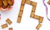 domino-koekjes-recept - chickslovefood