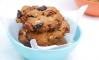 gezonde-cranberry-kaneel-koekjes - CHICKSLOVEFOOD