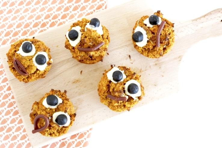 pompoen-muffins-738x492