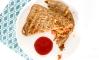 tosti-met-spread