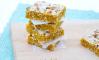 gezonde-abrikozen-bites-recept - CHICKSLOVEFOOD