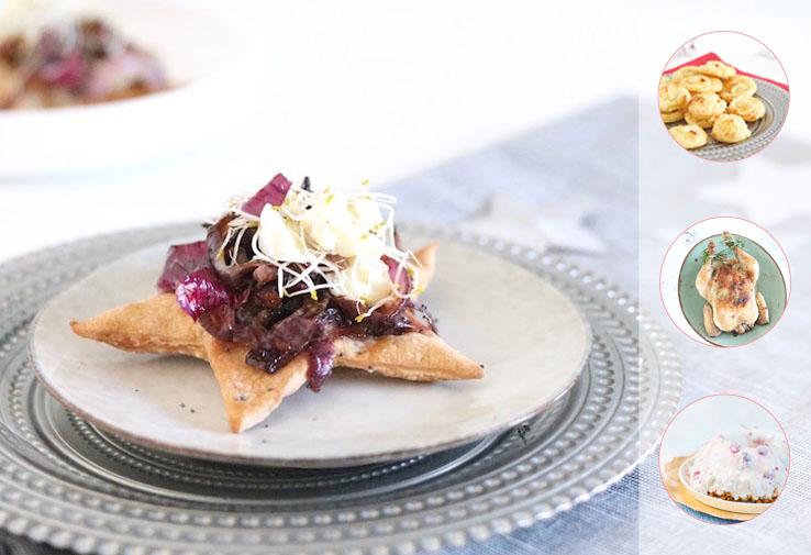 chickslovefood-5-or-less-kerstmenu