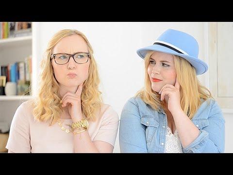 Q&A: Beauty Vragen #2