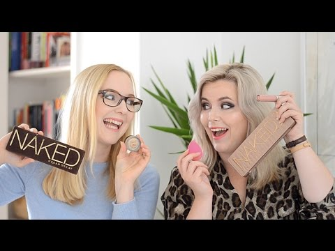 Door Beautyblogs Gekocht Tag