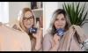 Shoplog: Vanilia, SuperTrash, V&D, Ici Paris