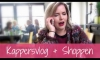 Kappersvlog + Shoppen!