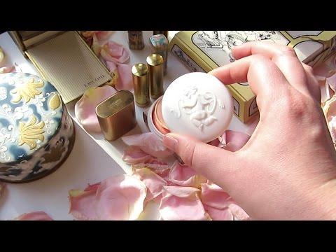 Vlog: Maison Lancôme