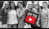 Vlog: Dutch YouTube Gathering 2015 (#DYTG2015)
