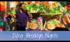 2Vlog: Brooklyn Nights Dinnershow