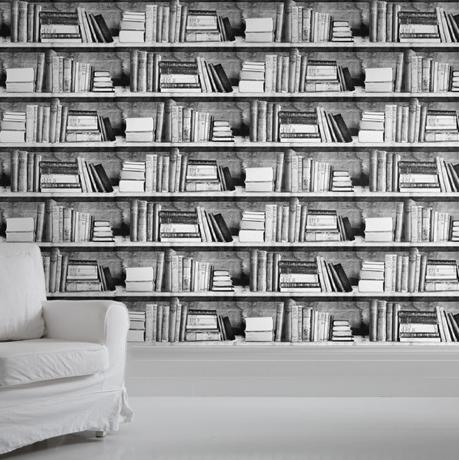 slaapkamer behang voorbeelden Book Covers