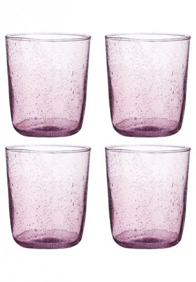 Glazen Achterwand Keuken Zaandam : Roze Glazen INTERIOR JUNKIE