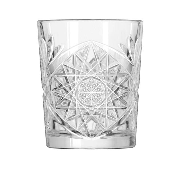 Glazen Achterwand Keuken Zaandam : Budgetvondst kristallen glas INTERIOR JUNKIE
