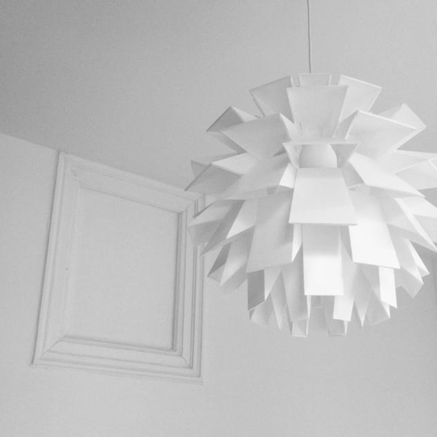 Lamp Voor Slaapkamer : Brocante slaapkamer lampen meubels tweedehands ...
