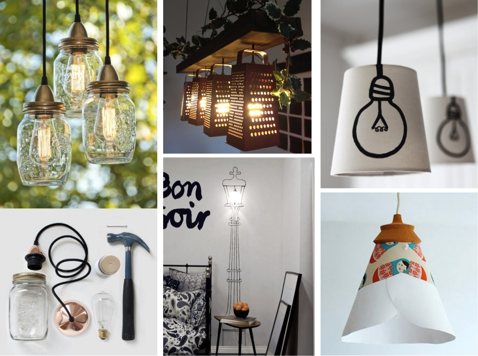 Stoere idee lampen for Lampen store