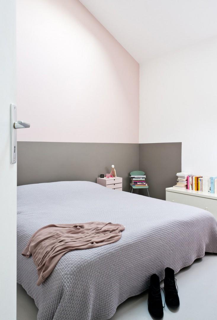 Prachtig wonen met pastelkleuren   interior junkie