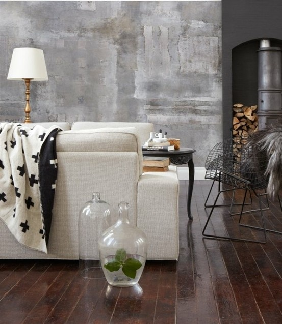 13x beton in huis   interior junkie