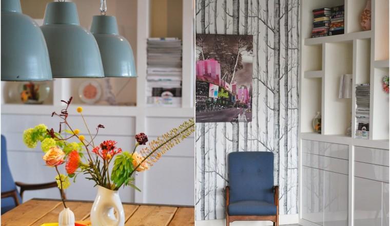 Weekendtip homesale femkeido interior junkie for Femkeido rotterdam