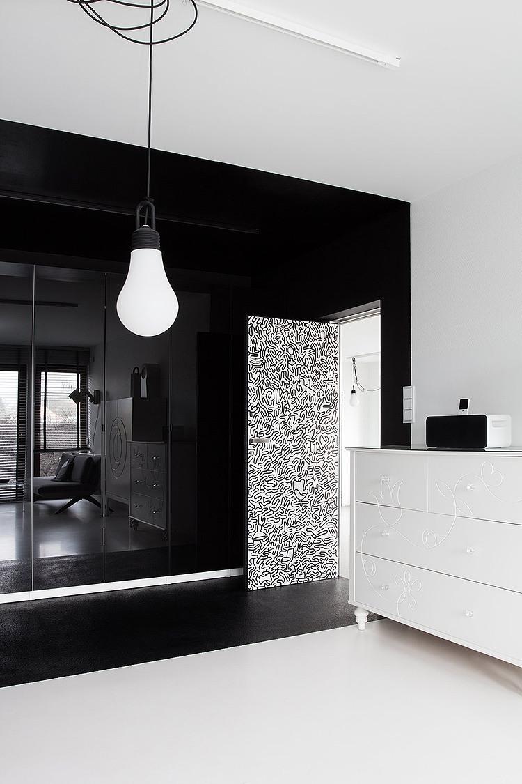 Compact wonen op 46m2   interior junkie