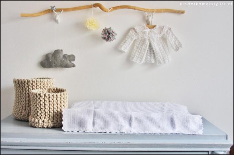 Slaapkamer Inrichten Met Een Vloerkleed: Houten vloer voor ...