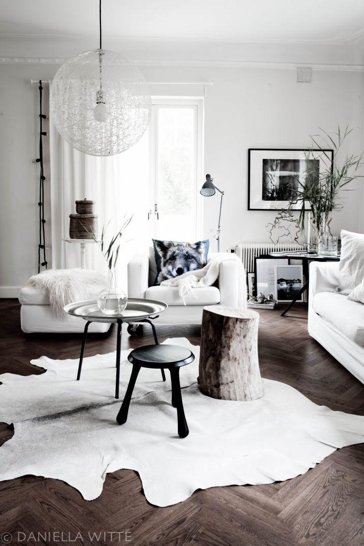 15x vloerkleden in huis   interior junkie