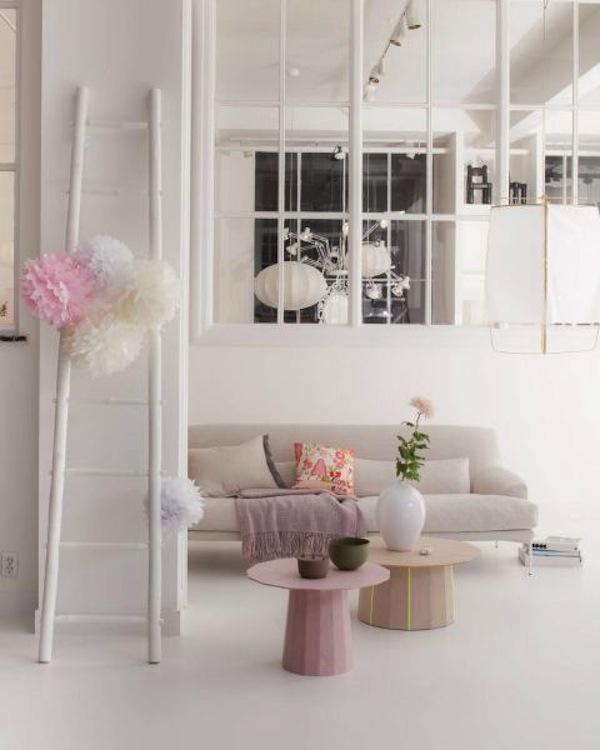13x zen in huis interior junkie - Kleine badkamer zen ...