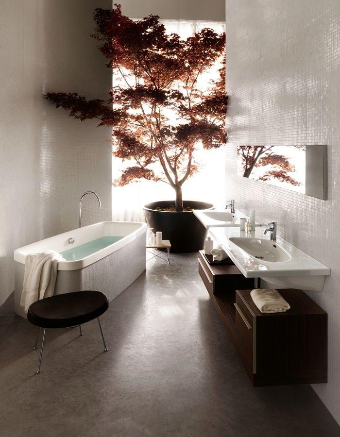 13x zen in huis - interior junkie, Deco ideeën