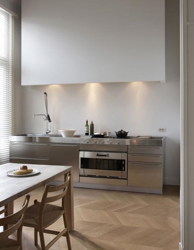 Prijzen ikea keukens: keuken inspiratie site prijzen ikea keukens ...