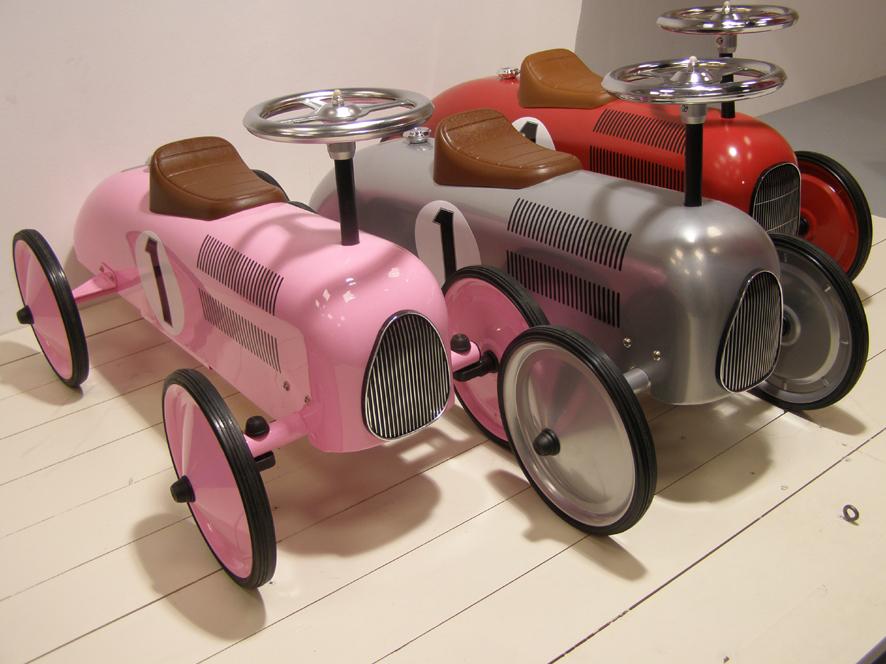 o boy… accessoires voor de babykamer - interior junkie, Deco ideeën