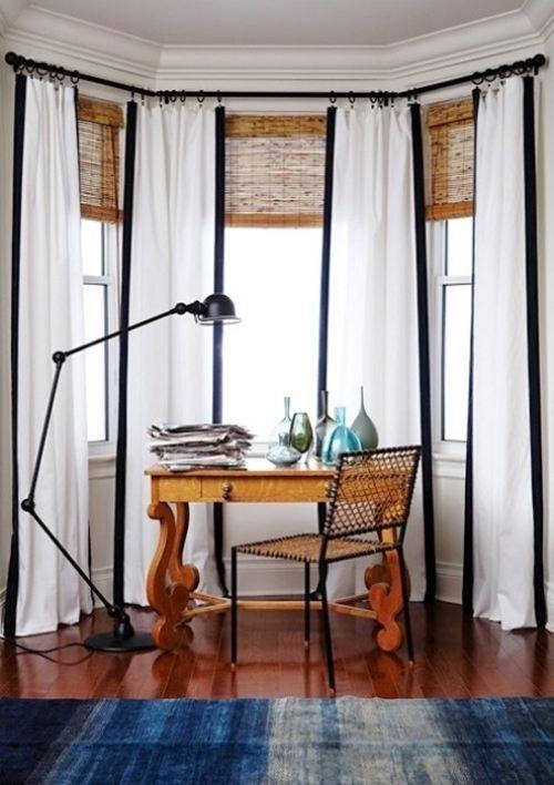 Gordijnen slaapkamer donker : tip op gordijnen com kun je gordijnen op ...