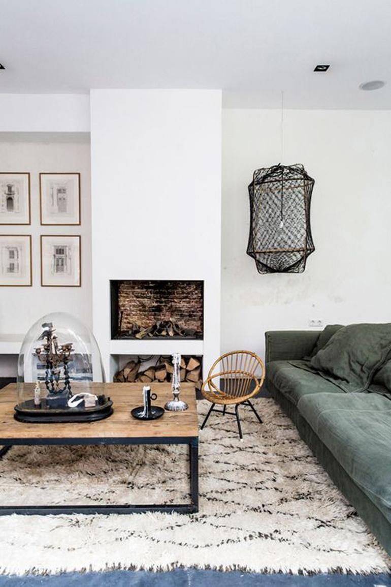 10x marokkaanse berbers in huis   interior junkie