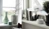 10x lastige plekjes stylen in huis