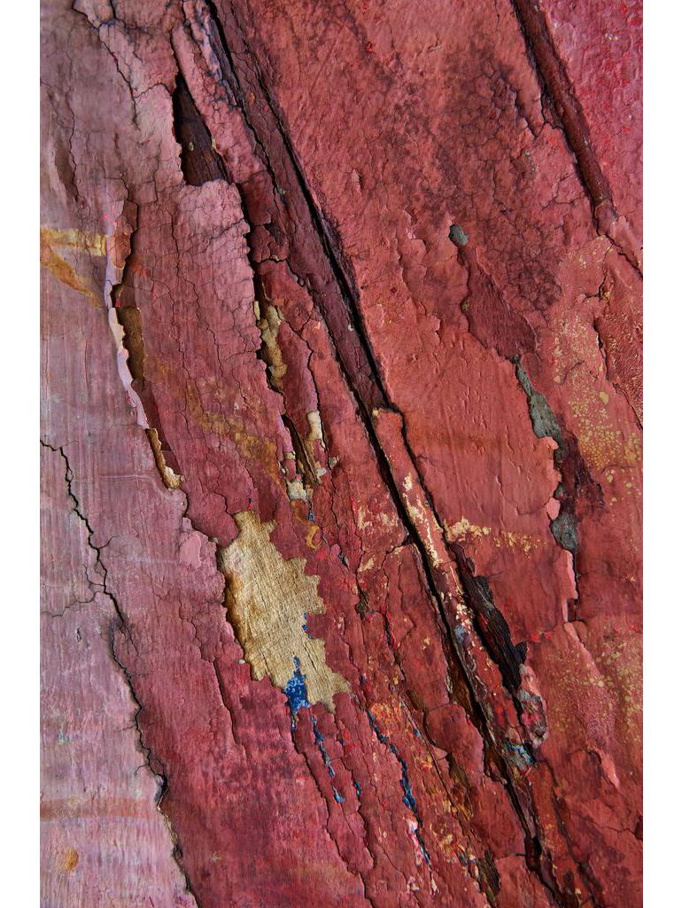 Kleurtrend voor 2015: marsala   interior junkie
