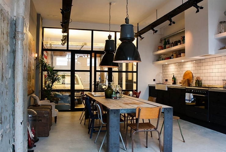 Hanglamp Hoog Plafond : Hanglampen voor hoog plafond woonkamer met hoog plafond hanglamp