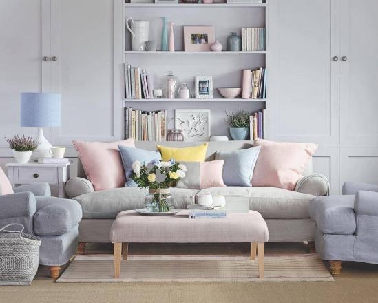 Barbie Slaapkamer Inrichten : Barbie slaapkamer inrichten een roze meisjes kamer wooninspiratie
