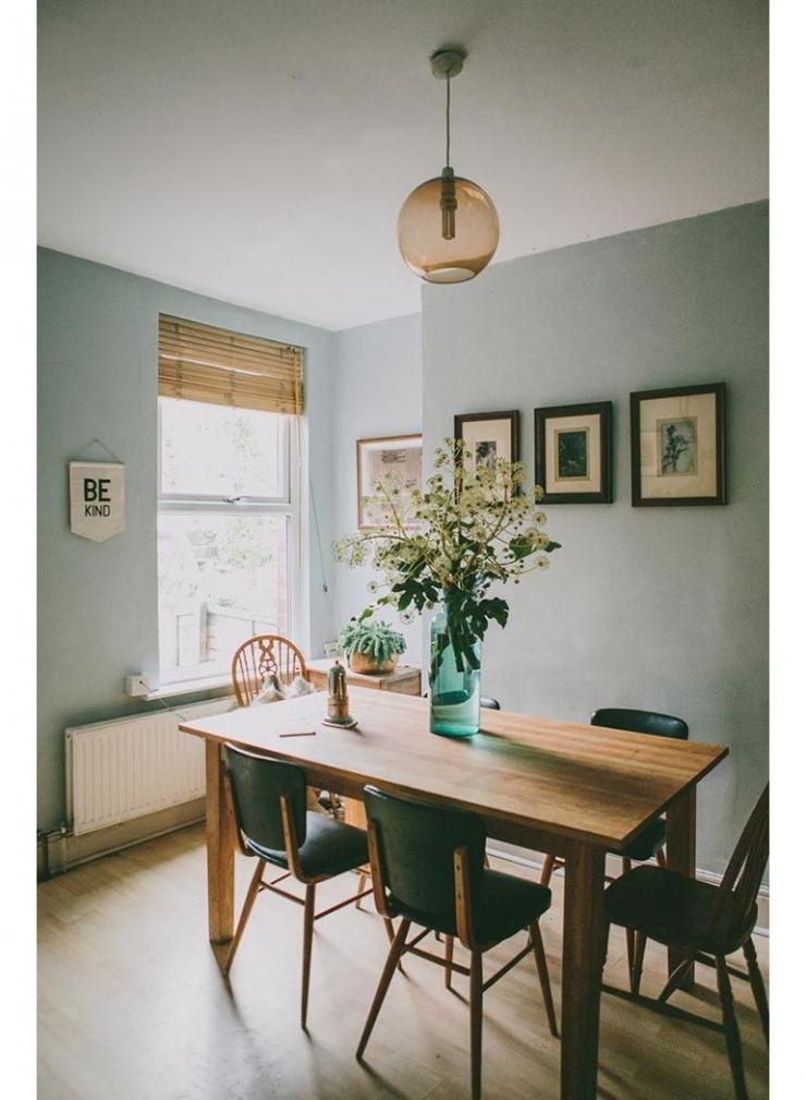 groene kleur op de muur beste inspiratie voor huis ontwerp