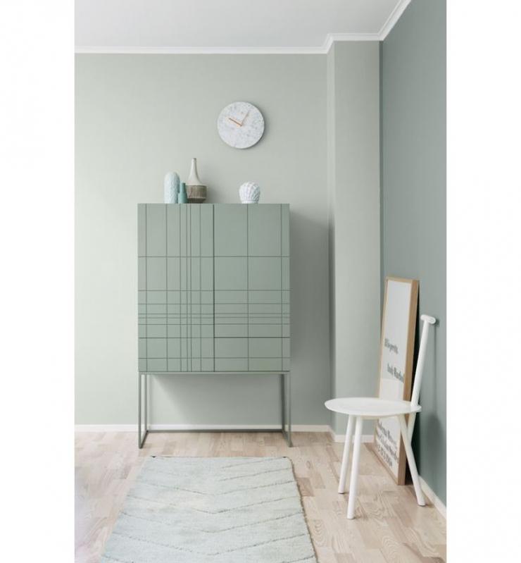 Slaapkamer muur kleuren beige tinten voor slaapkamer muur kleuren wikisailor donkere - Muurkleuren voor slaapkamer ...