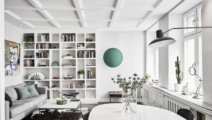slaapkamer slaapkamer inrichten donkere vloer  consenza for ., Meubels Ideeën