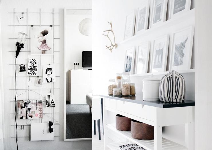 Beautiful Diy Woonkamer Photos - Huis & Interieur Ideeën ...