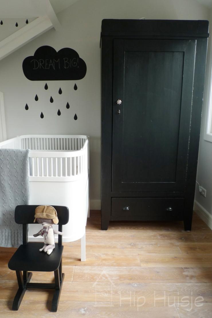 Slaapkamers ontwerp gemtlich - Schilderij kamer ontwerp ...