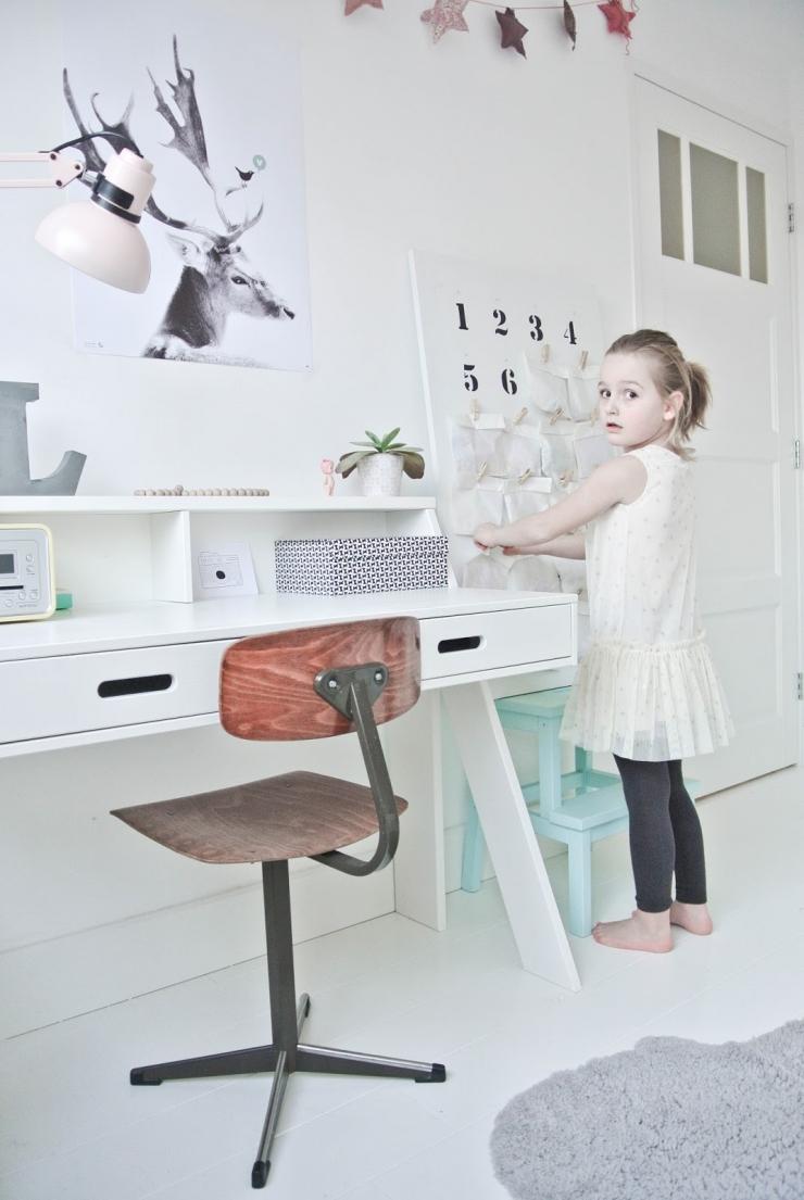 Kinderkamer accessoires zelf maken: diy kinderkamer zelf maken ...