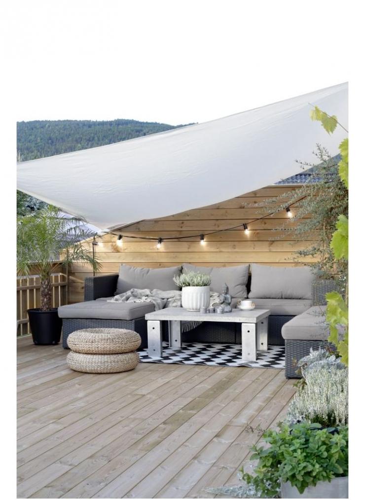10x het vakantiegevoel op je balkon