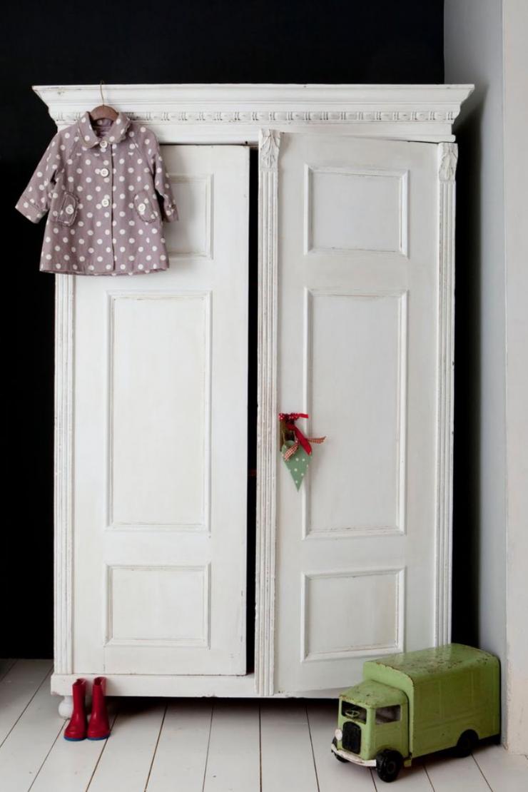 11x stoere kasten voor in de kinderkamer - INTERIOR JUNKIE