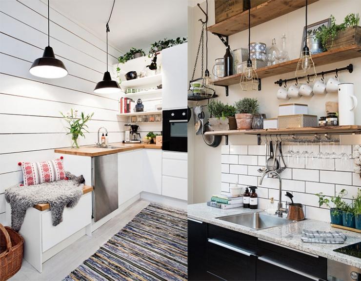 Nieuwe badkamer huurhuis huurwoningen huurwoning badkamer in bergen mitula woning onze - Mini keuken voor studio ...
