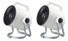 Woonvondst: design ventilator