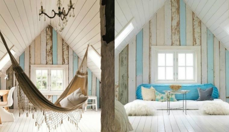 De Ideale Zolderkamer : Zolderkamer ideeen trendy kleine zolderkamer inrichten als
